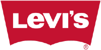 buy lewis in usa