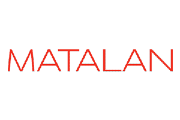 buy matalan in the uk